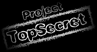 top secret project Colonial Beach Virginia